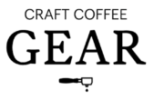 Craft Coffee Gear